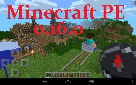 Скачать Игру На Андроид Похожую На Майнкрафт - фото 6