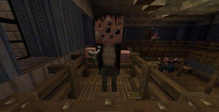 смотреть игры видео зомби